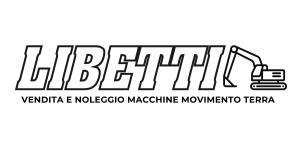 Logo Libetti